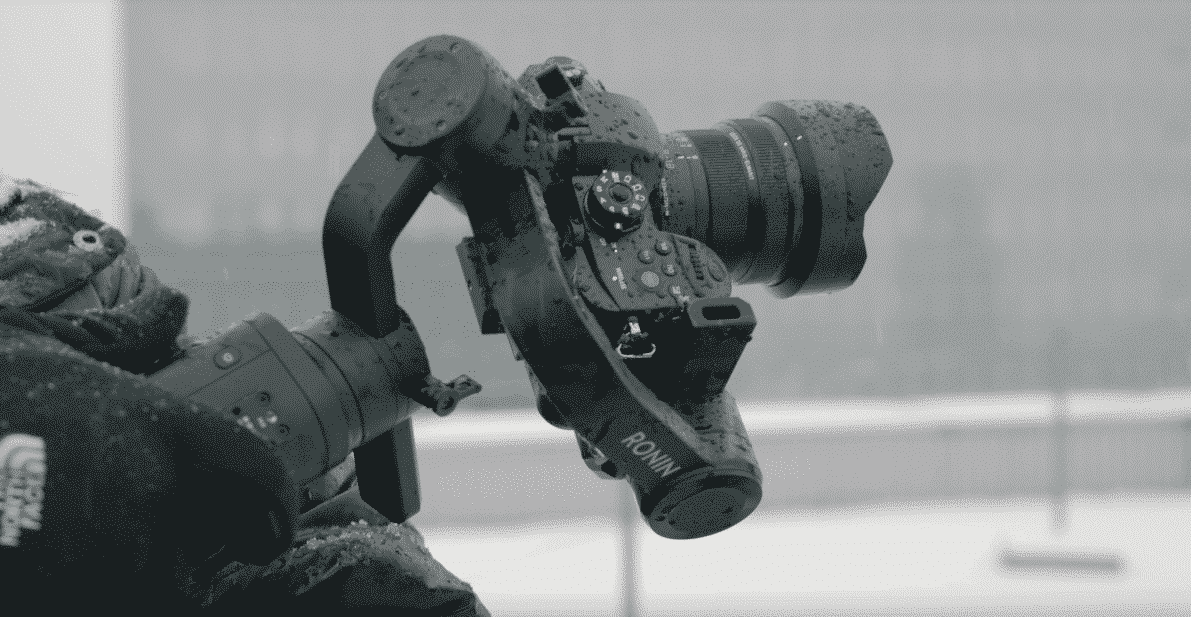 10 Best DSLR Stabilizers & Gimbals for Any Budget [August 2020]