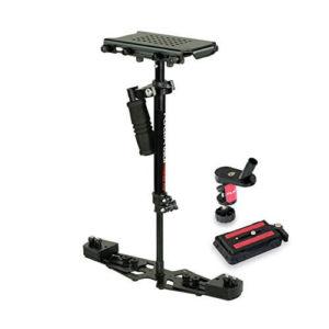 FLYCAM HD-3000 Handheld Video Stabilizer