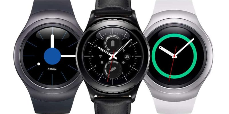 10 Best Smartwatches (Reviewed July 2019) - Voxel Reviews