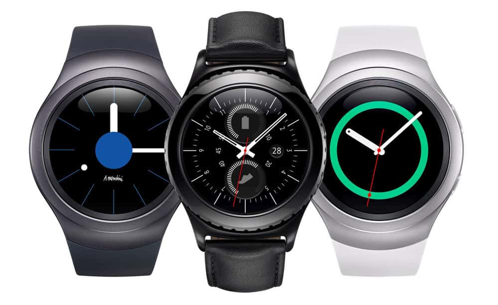 10 Best Smartwatches [Dec 2020]