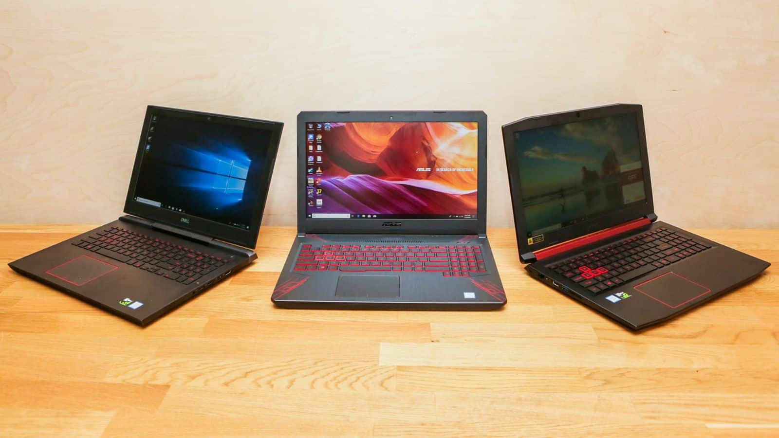 Top 10 Best Laptops Under $1000 for 2021